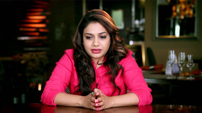 Dileep case: Anchor Rimi Tomy quizzed by police