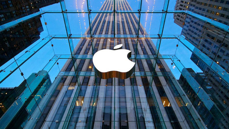 Apple unveils machine learning research blog