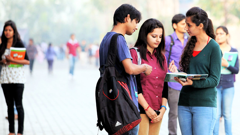 ICAR AIEEA UG PG AICE JRF SRF Results 2017 to be declared