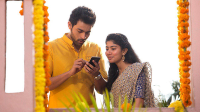 Huge fan of Kammula's natural style of filmmaking: Varun Tej