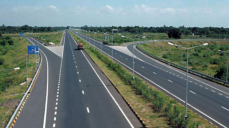 Highways ministry approves 51,300 km state roads as highways