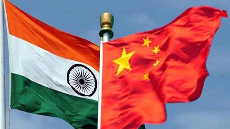 China says it could issue travel alert for India