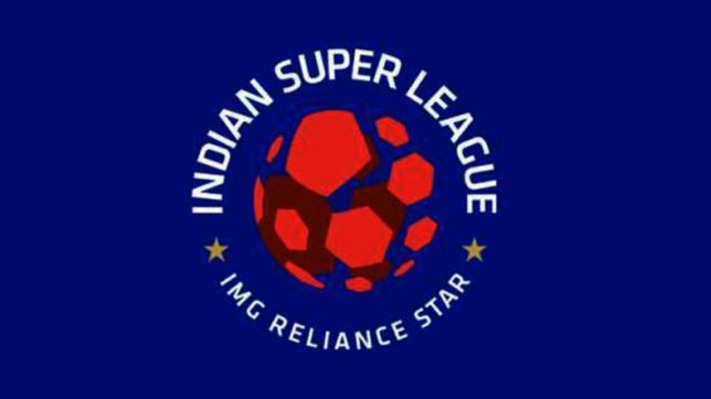 Jamshedpur FC pick experienced Indian players in ISL draft