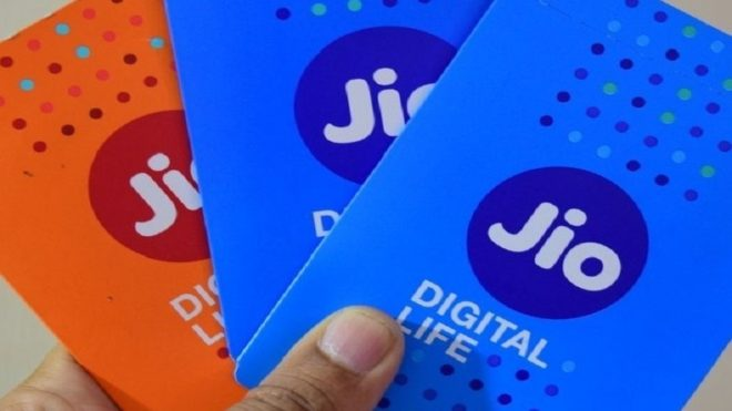 Nabbed in Rajasthan, Jio hacker to face charges in Mumbai