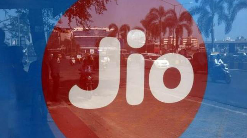 Reliance Jio launches 'JioFi JioGST' starter kit