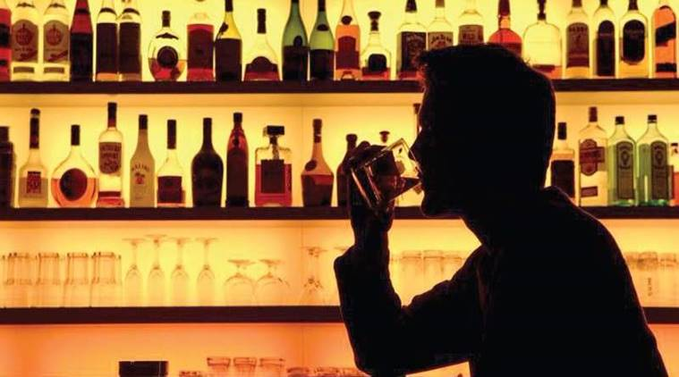 SC exempts Arunachal, Andaman and Nicobar Islands from highway liquor ban