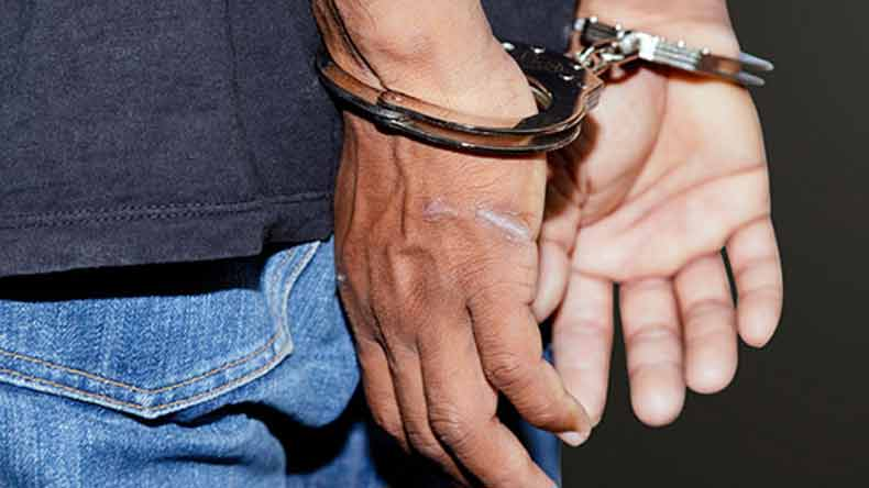 Man arrested at Delhi Airport with foreign currency worth Rs 93 lakh