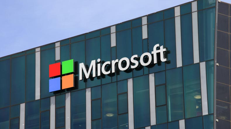 Microsoft's chatbot 'Zo' calls Quran 'very violent', rectified