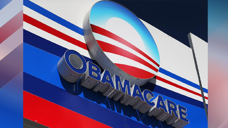 US Senate approves start of debate to repeal ObamaCare