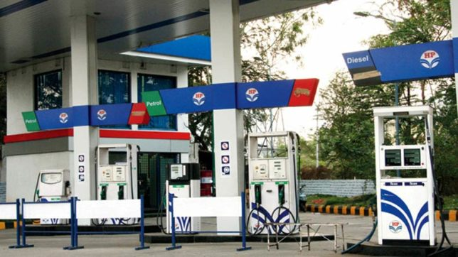Over 2,000 fuel pumps to remain shut in Kerala on Tuesday