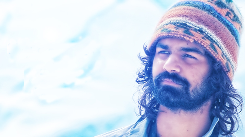 Pranav Mohanlal's debut to go on the floors by July end