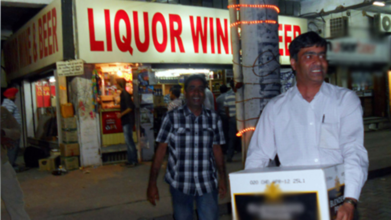 Drink it up! Karnataka government to open 900 liquor shops across state