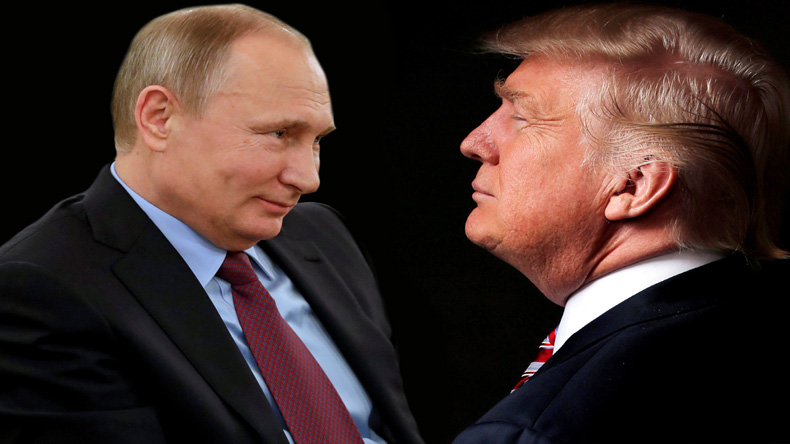 Donald Trump, Vladimir Putin to hold bilateral meeting at G20 summit: White House