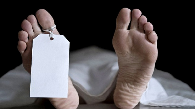 Hyderabad: Student dies of botched abortion at private hospital