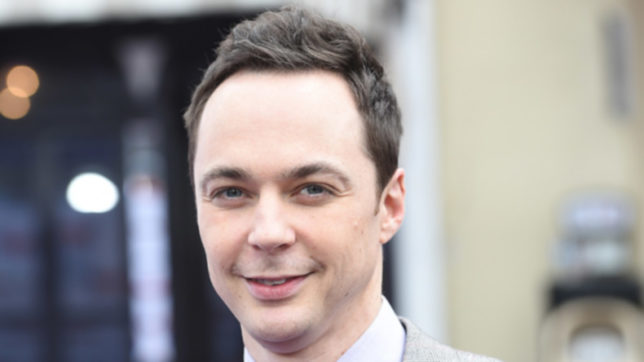 Actor-Jim-Parsons-finds-'Big-Bang-Theory'-spin-off-very-moving