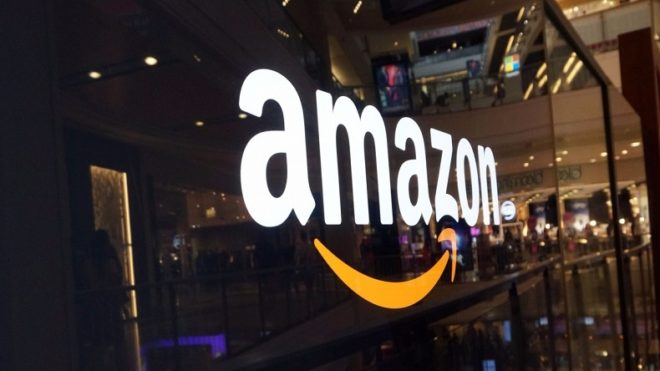 Amazon India expands 'Local Finds' to 3 more cities