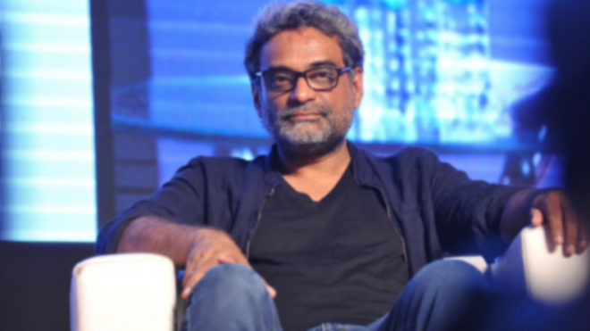 Prasoon knows importance of supporting, not destroying films, says Balki