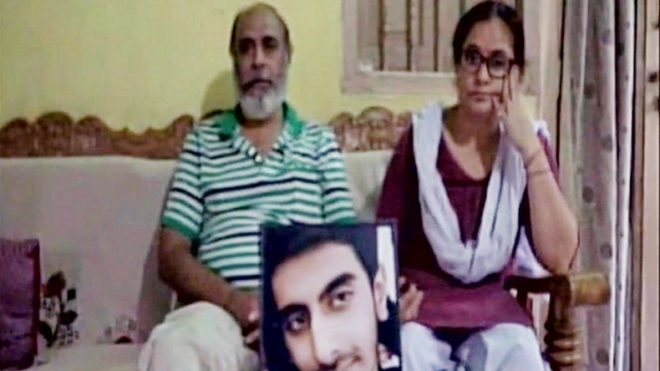 Rocky Yadav case: Court decision today, family of Aditya Sachdeva hopeful of justice