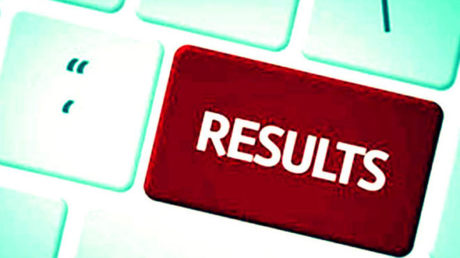 CBSE-compartment-results-