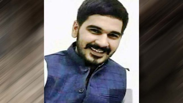Chandigarh stalking case: Vikas Barala and Ashish Kumar to be produced in court today