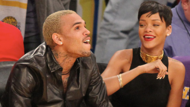 Chris-felt-like-a-'monster'-after-assaulting-Rihanna