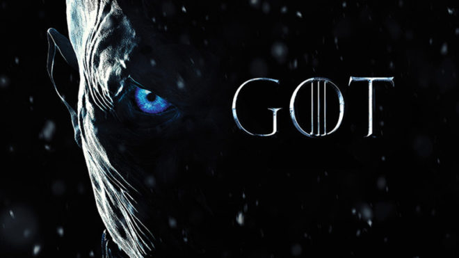 More Game of Thrones episodes could be leaked on Sunday