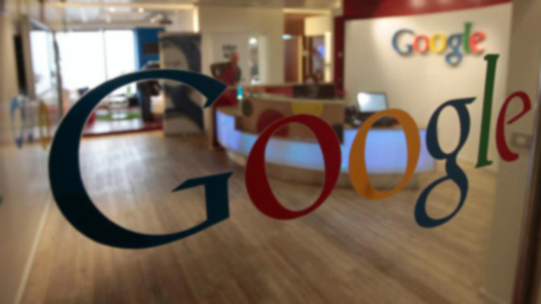 Gender disparity: Over 60 women plan class-action lawsuit against Google