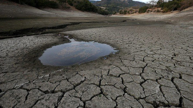 Groundwater replenishment noted in west, south India: Scientists