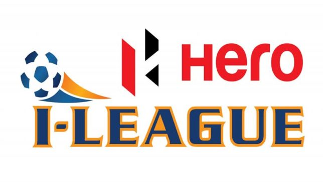 Four new teams submit bid documents to be part of I-League