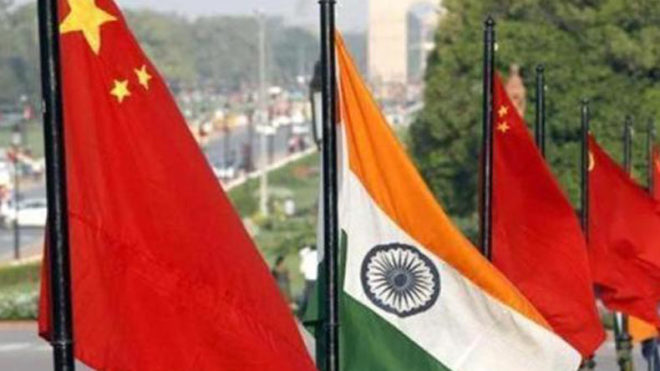 Customary India-China border meet on Independence Day unlikely