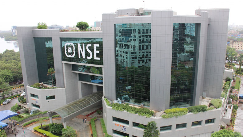 Sensex, Nifty rise in early trade