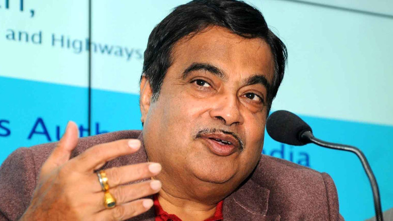 More than 100 bridges on verge of collapse, requires urgent attention: Nitin Gadkari