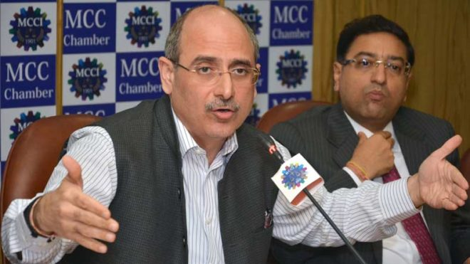 Non-Congress-government-will-be-formed-in-Meghalaya-Nalin-Kohli