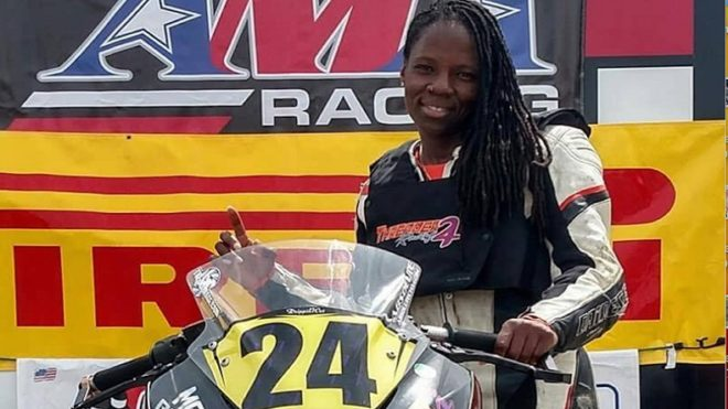 'Deadpool 2' stuntwoman died due to low speed accident