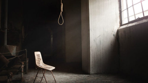 Bengal student commits suicide after being harassed