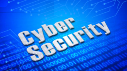 Travellers-in-India-at-data-theft-risk-FireEye