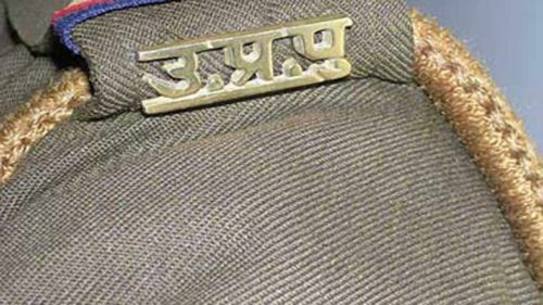 Senior police officials monitoring situation after violence in Bulandshahr