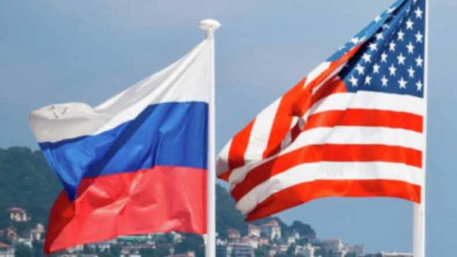 US NGO launches web tool for tracking Russian propaganda outlets