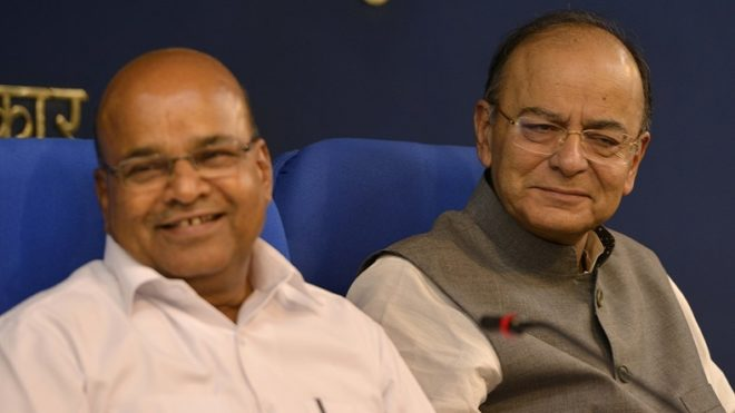 Union Cabinet gives in principle nod for bank mergers