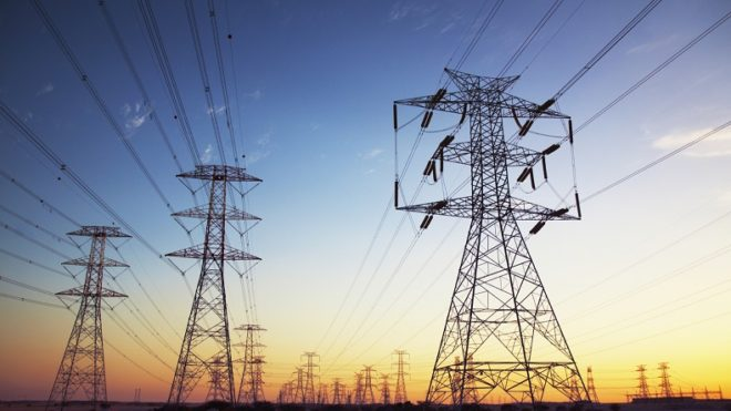 Uttar Pradesh hit by power shortage; adds to humidity woes