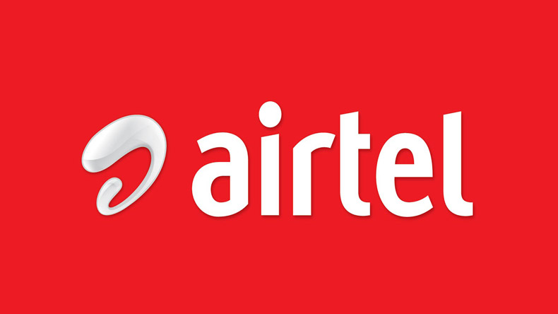 Airtel, Symantec announce partnership for cyber security solutions