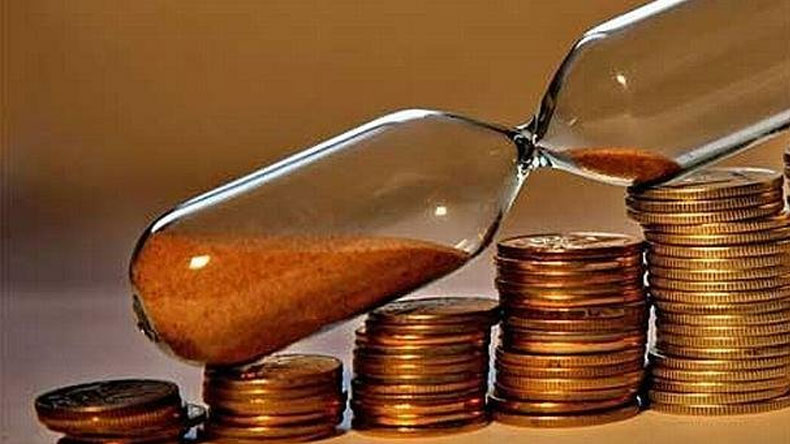 Two corporations flouted norms leading to bad loans: CAG