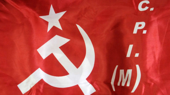 BJP using triple talaq ruling to impose uniform civil code: CPI-M
