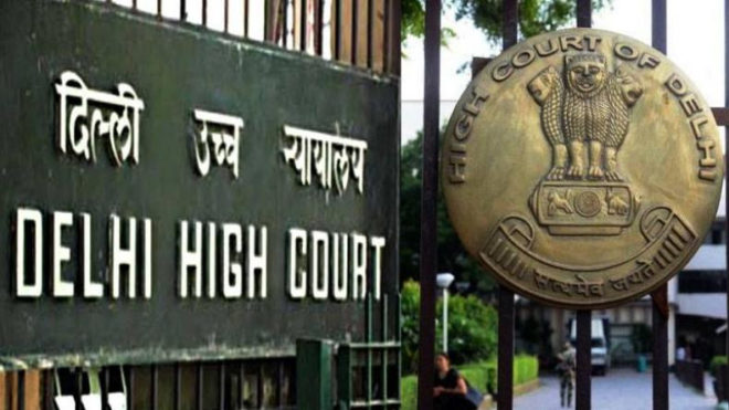 Turning marital rape into criminal offence will make men vulnerable: Centre to HC