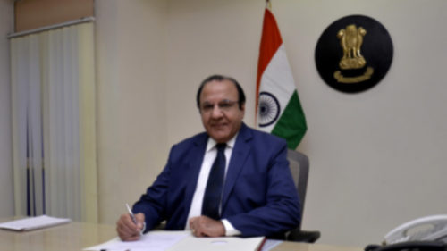 Paper trail to be used in all future elections, says Election Commission