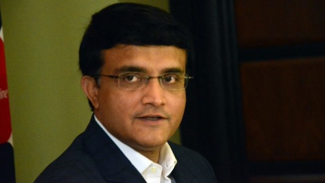 COA restores Duleep Trophy after Ganguly's letter