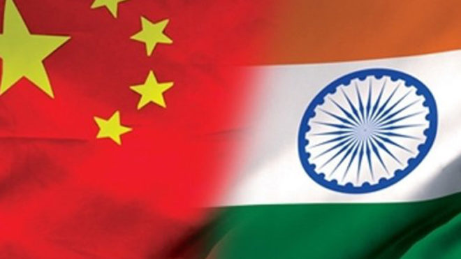 'China won't share hydrological data until India withdraws from Doklam'
