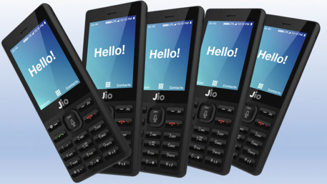Disappointed with suspension of Reliance JioPhone pre-booking? We tell you what to do next