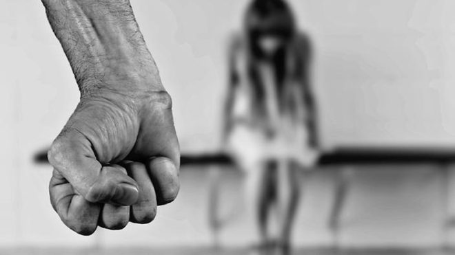 Chandigarh: Teenager assaulted on Independence Day