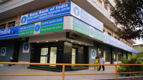 Nationalised banks to down shutters on Tuesday